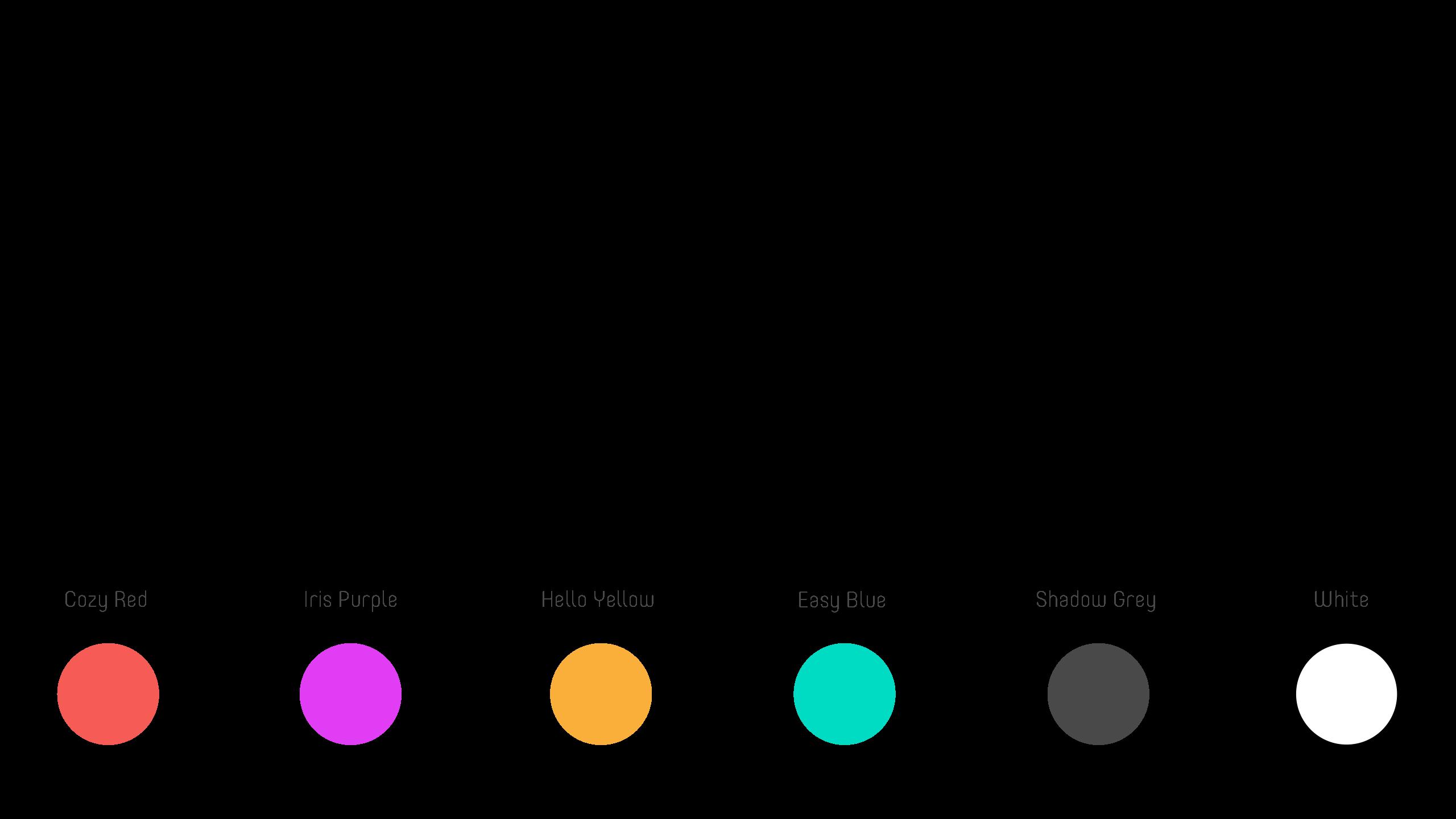 EW-plattform-styleguide