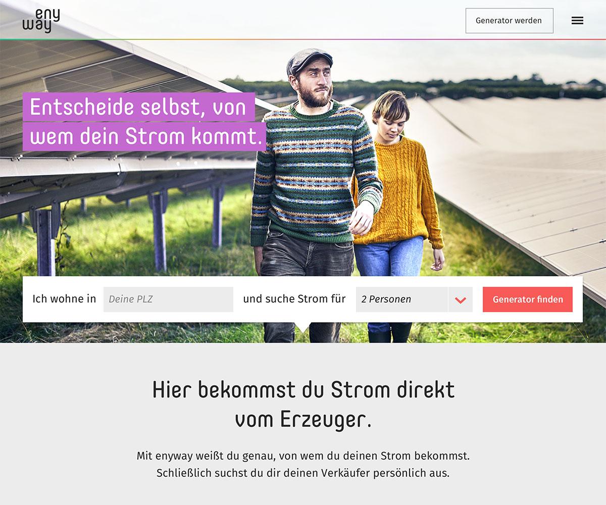 EW-plattform-website_einzeln_01