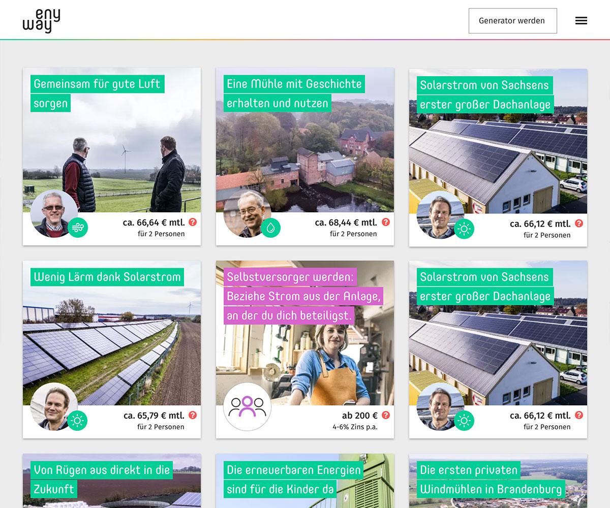 EW-plattform-website_einzeln_02