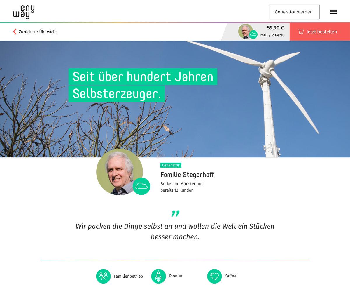 EW-plattform-website_einzeln_03