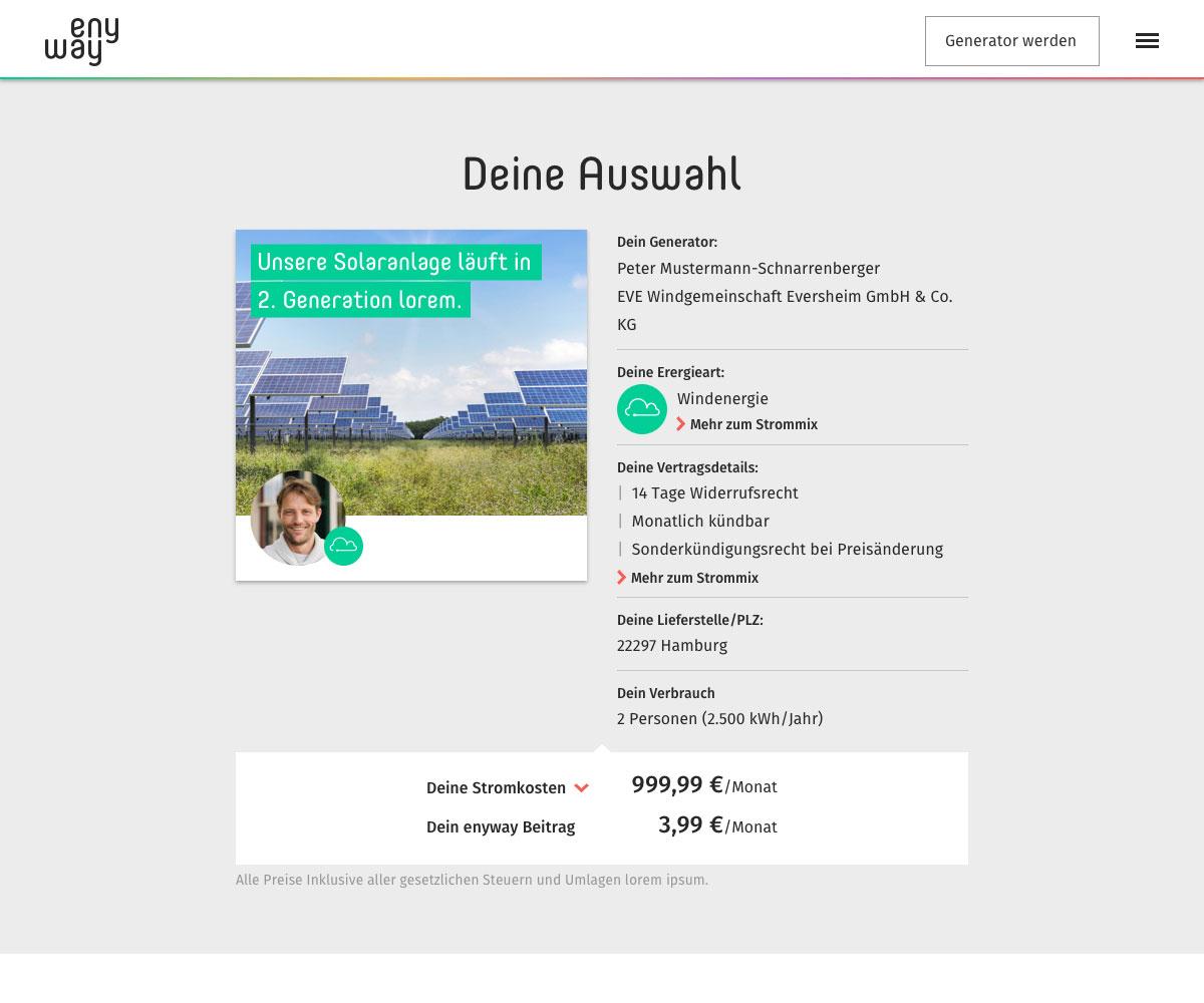 EW-plattform-website_einzeln_04